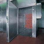 Оборудование для термической обработки пищевых продуктов