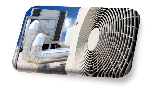 Refrigeration and ventilation technology